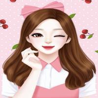 Faye Kim