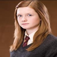 Emma Grace