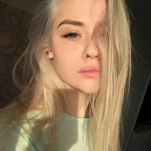 Eliana Leo Winters