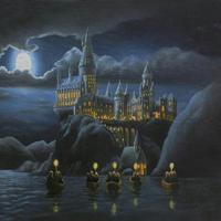 Artémis Snape
