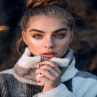 Rosanna Jade Lancasta