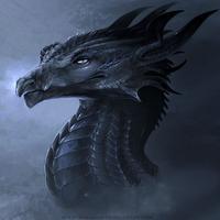 Luna Dragonfire