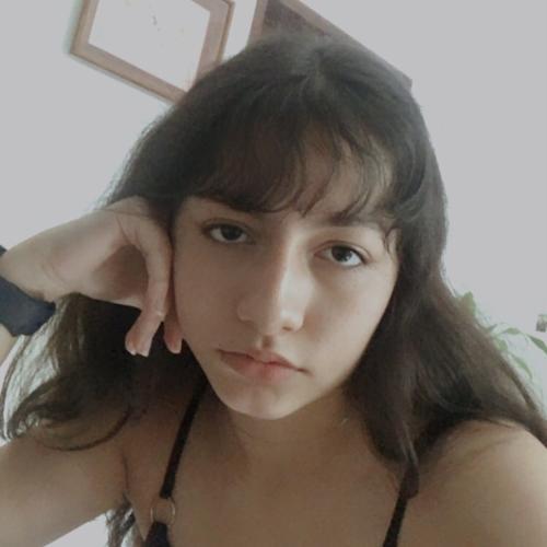 Alida Reyes