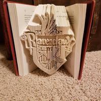 Caden Potter ; D