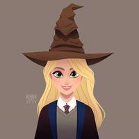 Patronus Potter