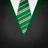 Gemini Green