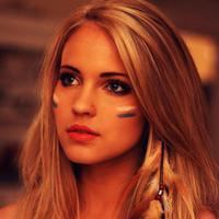 Lydia Phoenix