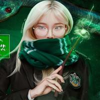 Vera Snape