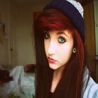 Chloe Harper Rowan
