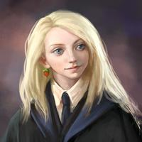 Luna Raven