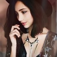 Lilith Allen