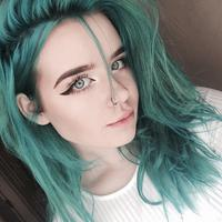 Lyra Rowle