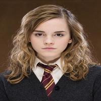 A. Granger