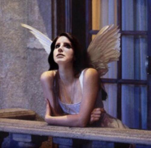 Aurora Lestrange
