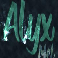 Alyx Mel
