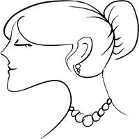 Evelyn Dewerth