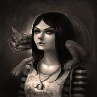 Raven de Angeles
