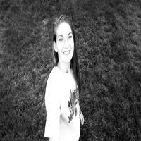Alyssa Diggory