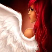 Angel Fawley