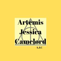 Artemis Jessica Camelord