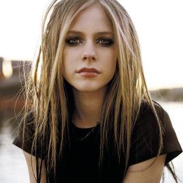 Avril Hawthorne