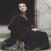 Claudia Dragulia