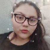 Rosalia TJ