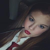 Emma Nicole
