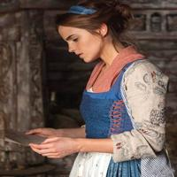 Bella-Rose Diggory