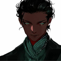 Calcifer Pendragon