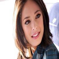 Celine Ramos