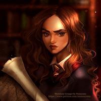 Charlotte_Granger