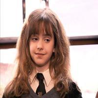 Ellie Granger
