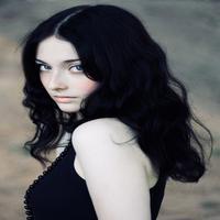 Elizabella Dark