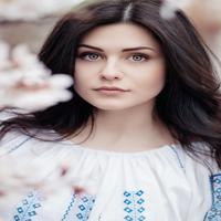 Samantha Cary Felix