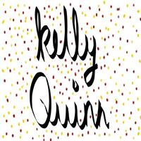 Kelly Quinn