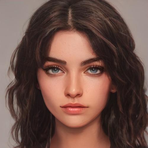 Natlie Craven