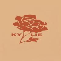 Kylie winter-run