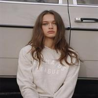 Addison Clarke