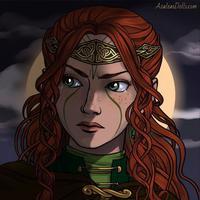 Theodosia Eirene