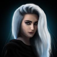 Delfi Riddle