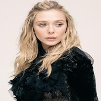 Elizabeth Lovegood