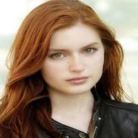 Emmaline Weasley