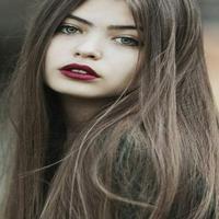 Maddison (Maddie) Potter