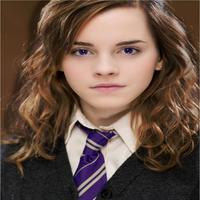 Hermione Lovegood