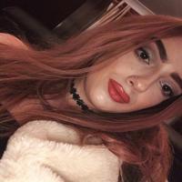 Chloe Louise Avalona