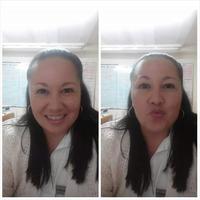 Clarissa Villarreal