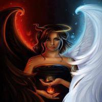 Lilith Bloodrose