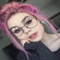 Alicia Rosewood