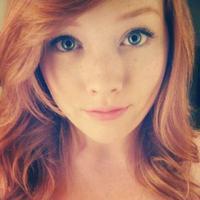 Rosabella Weasley